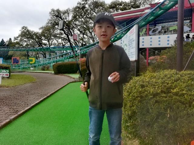 f:id:haruru1019:20190429204546j:image