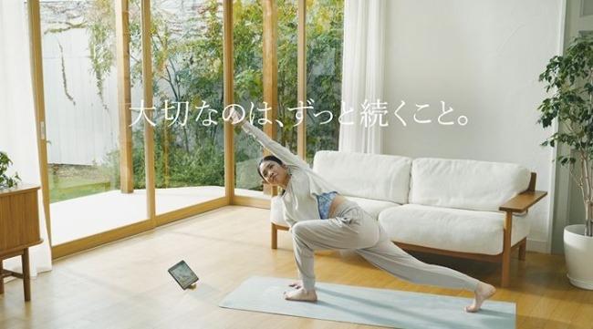f:id:haruru19:20200327012906j:plain