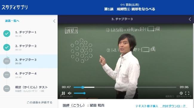 f:id:haruru19:20200328200745j:plain