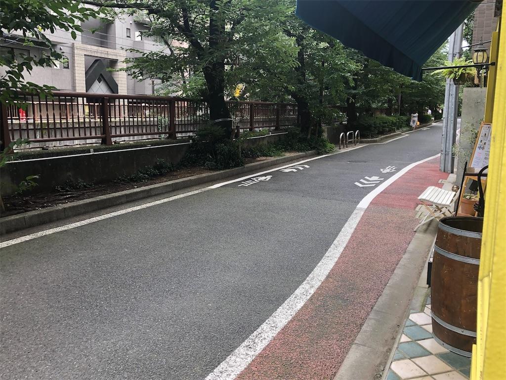 f:id:haruru2006:20200728200307j:image