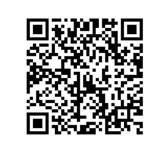f:id:haruruK:20180112102934j:plain