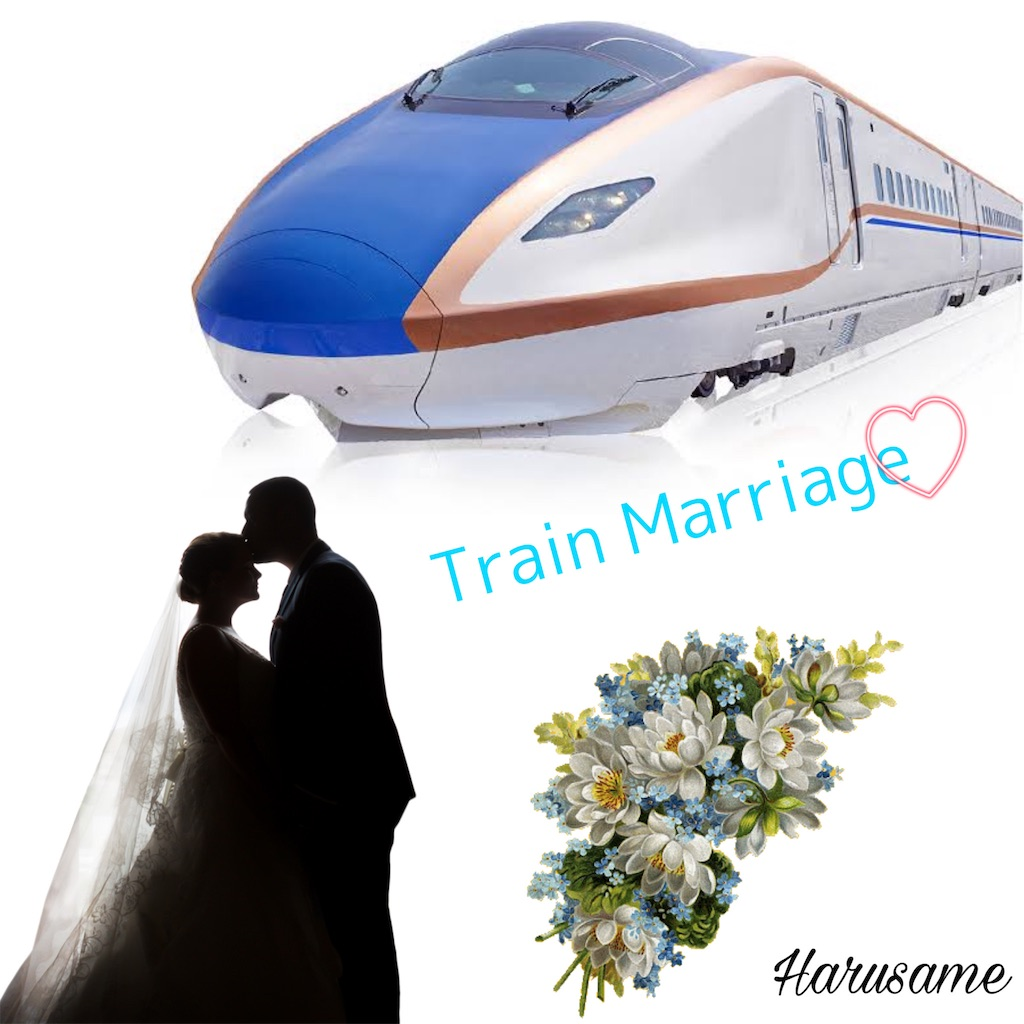 f:id:harusamelink:20210302181453j:image