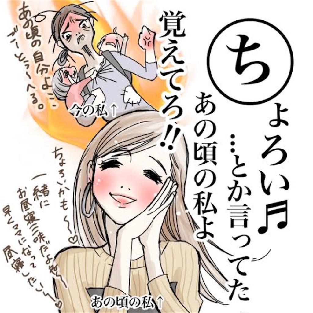 f:id:harutan_love:20201211010539j:image