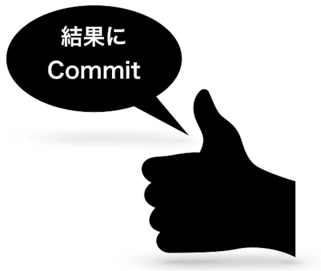 f:id:harutan_love:20201211131258p:image