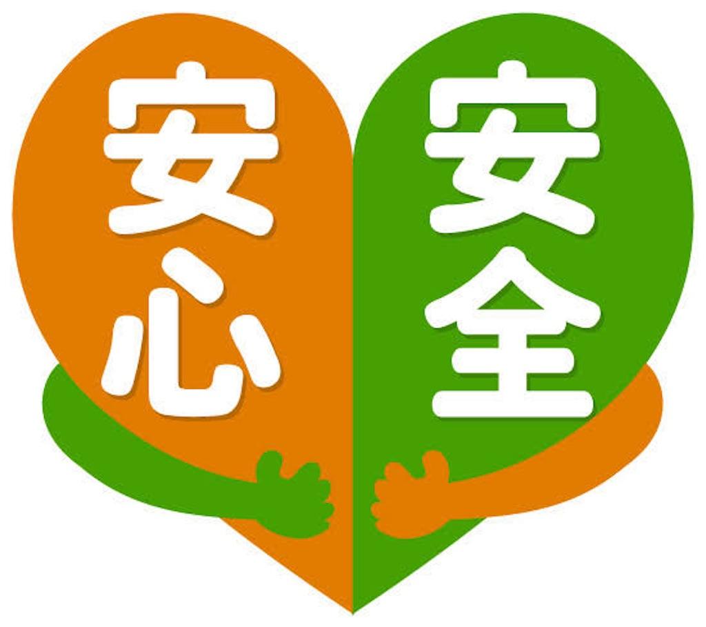 f:id:harutan_love:20201211142701j:image