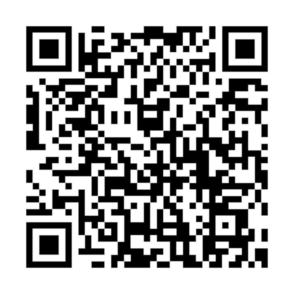 f:id:harutan_love:20210120160849j:image