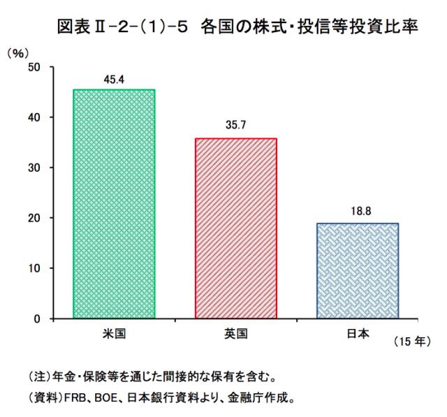 f:id:haruto-machiko-921:20170223093037p:plain