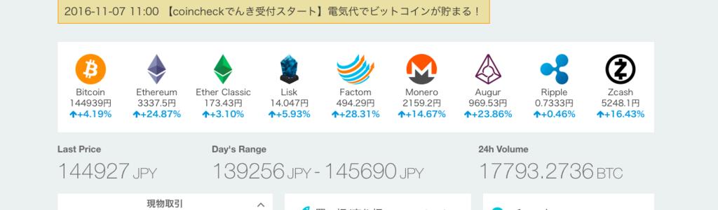 f:id:haruto-machiko-921:20170313230613p:plain