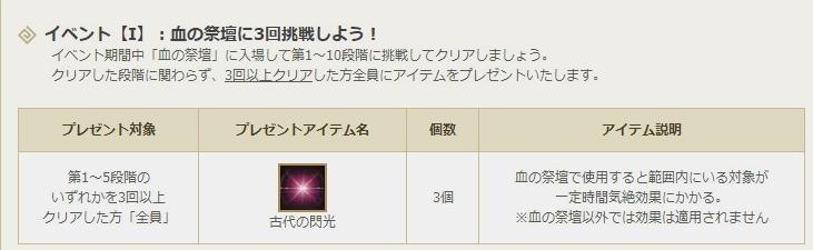 f:id:haruto0819:20190711195815j:plain