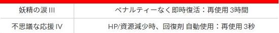 f:id:haruto0819:20190801115424j:plain