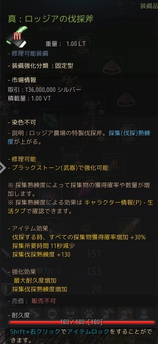 f:id:haruto0819:20190911184707j:plain