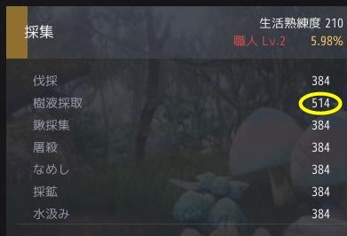 f:id:haruto0819:20190911193254j:plain