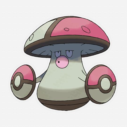 f:id:haruto1706:20150311004624p:plain