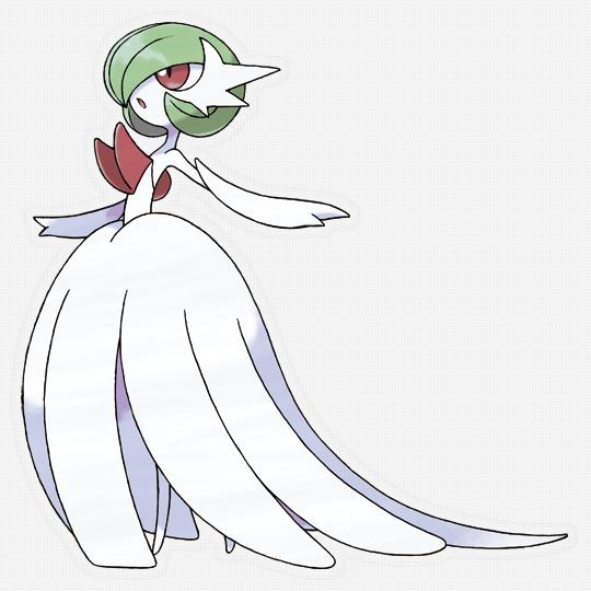 f:id:haruto1706:20150311005226p:plain