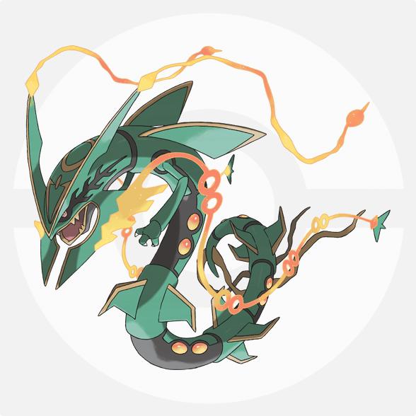 f:id:haruto1706:20150929180519p:plain