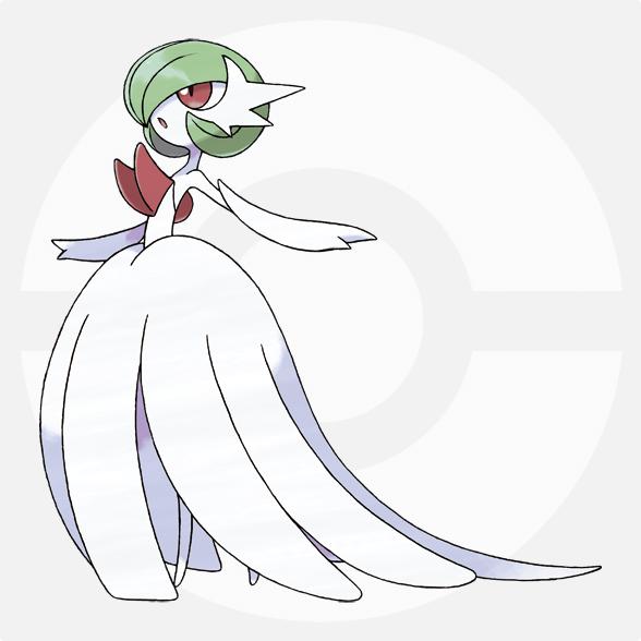 f:id:haruto1706:20150929224936p:plain