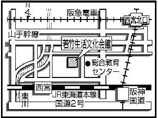 f:id:haruto1706:20160119032014p:plain