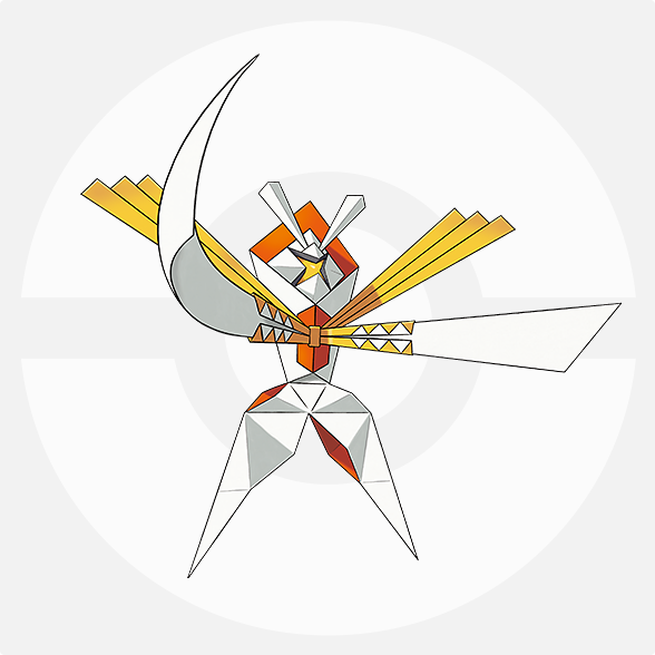 f:id:haruto1706:20170331031940p:plain