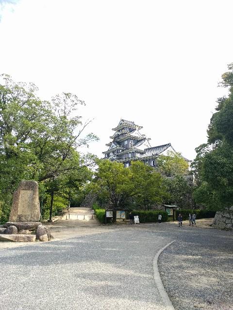 f:id:haruto1973:20171027120540j:image