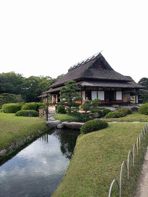 f:id:haruto1973:20171029111930j:image