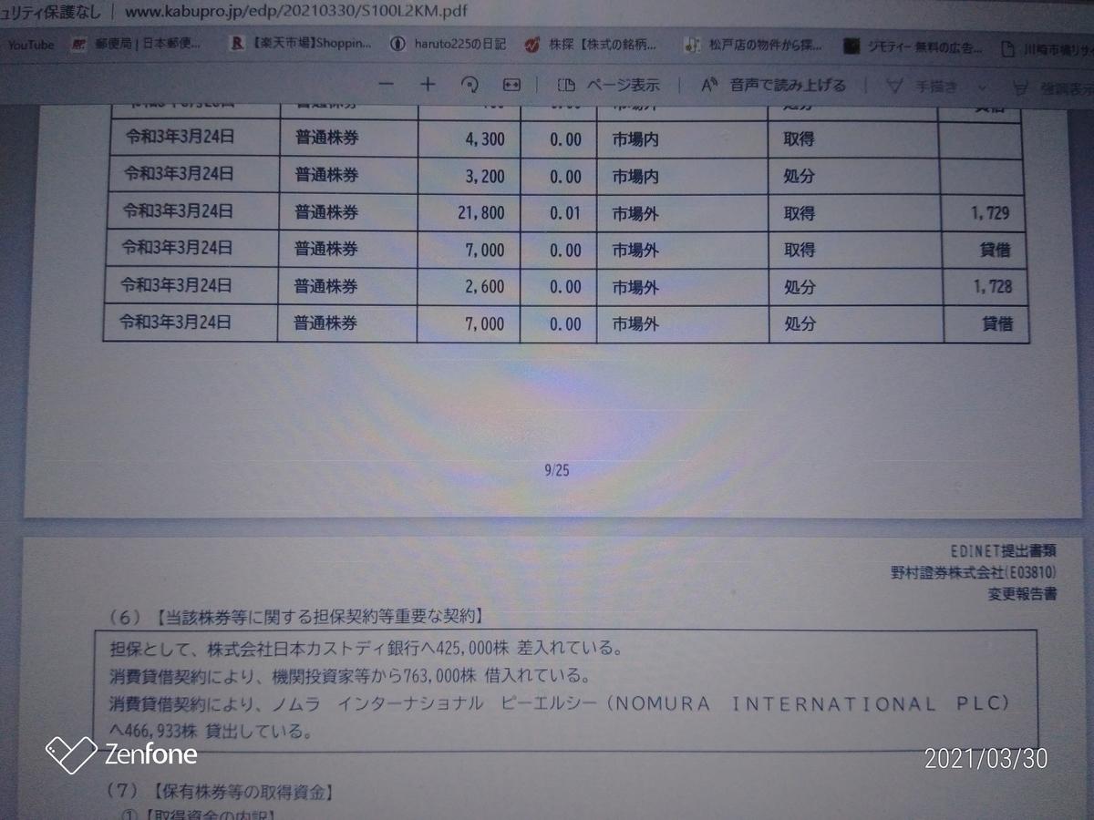 f:id:haruto225:20210330234647j:plain
