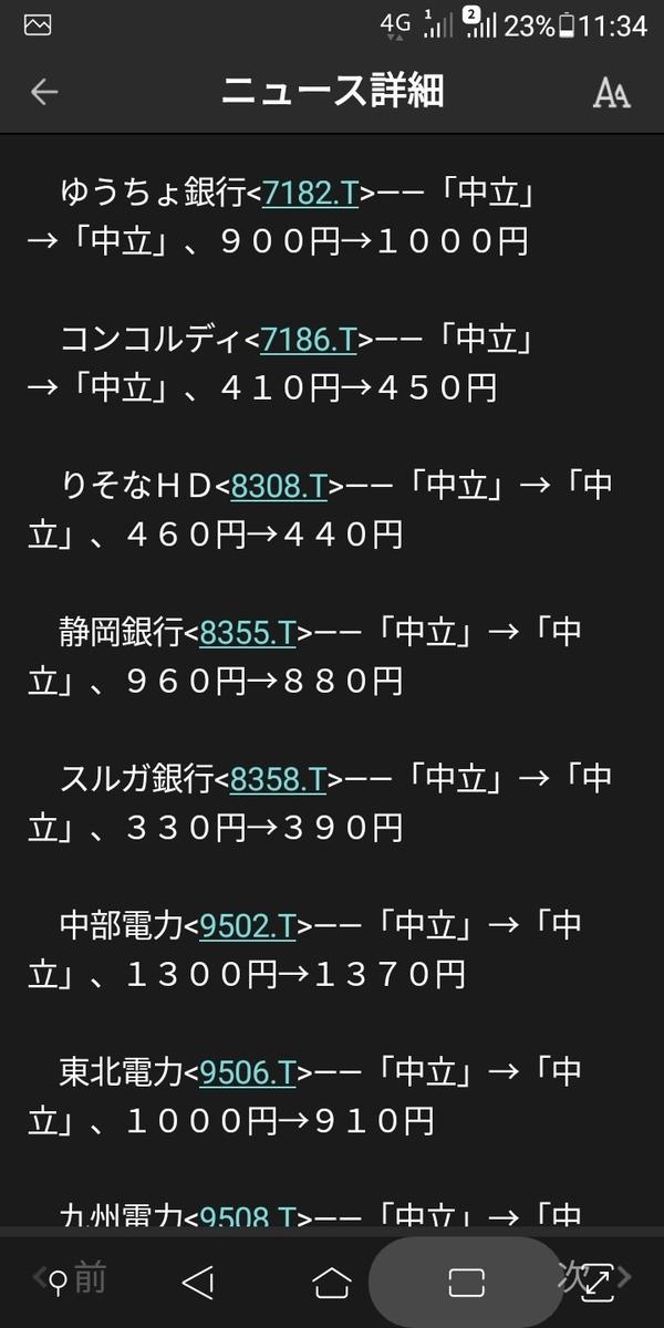 f:id:haruto225:20210910172918j:plain