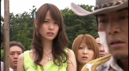 f:id:harutohosi:20160625213249j:plain
