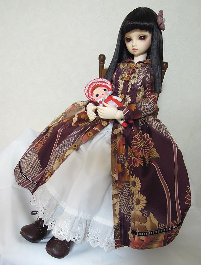 f:id:haruusagi_kyo:20160621131522j:plain