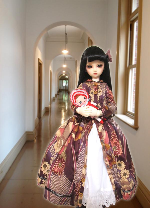 f:id:haruusagi_kyo:20160621202823j:plain