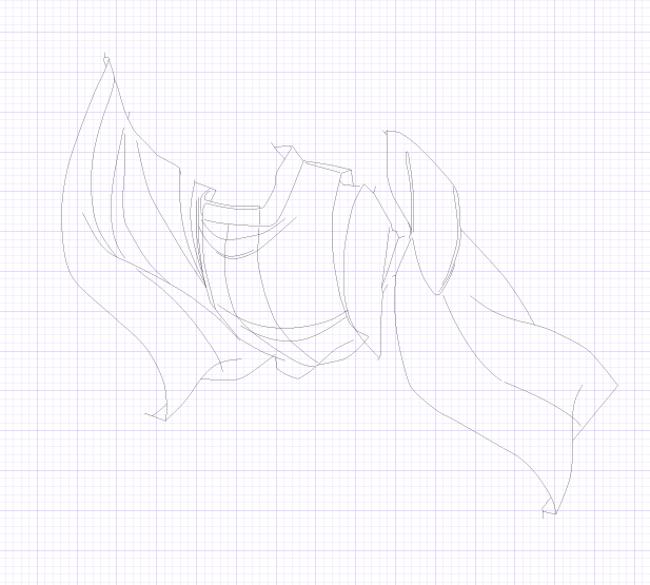 f:id:haruusagi_kyo:20160626233043p:plain