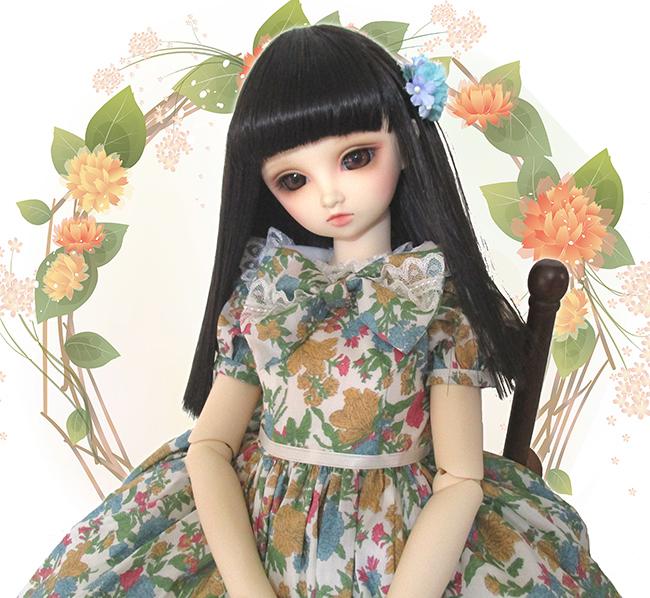 f:id:haruusagi_kyo:20160801165339j:plain