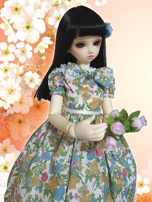 f:id:haruusagi_kyo:20160801165601j:plain