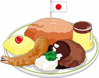 f:id:haruusagi_kyo:20160812082236j:plain