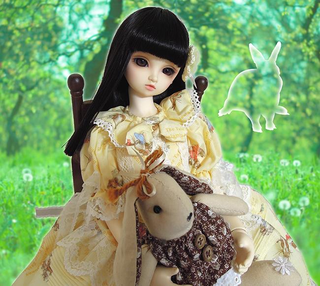 f:id:haruusagi_kyo:20160814164451j:plain