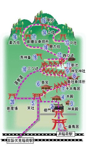 f:id:haruusagi_kyo:20160816171921p:plain