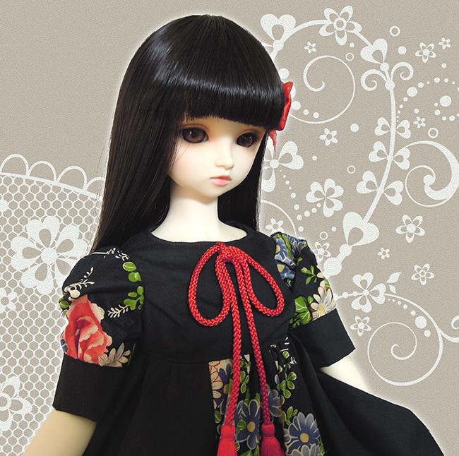 f:id:haruusagi_kyo:20160823175957j:plain