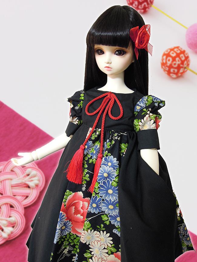 f:id:haruusagi_kyo:20160823180132j:plain