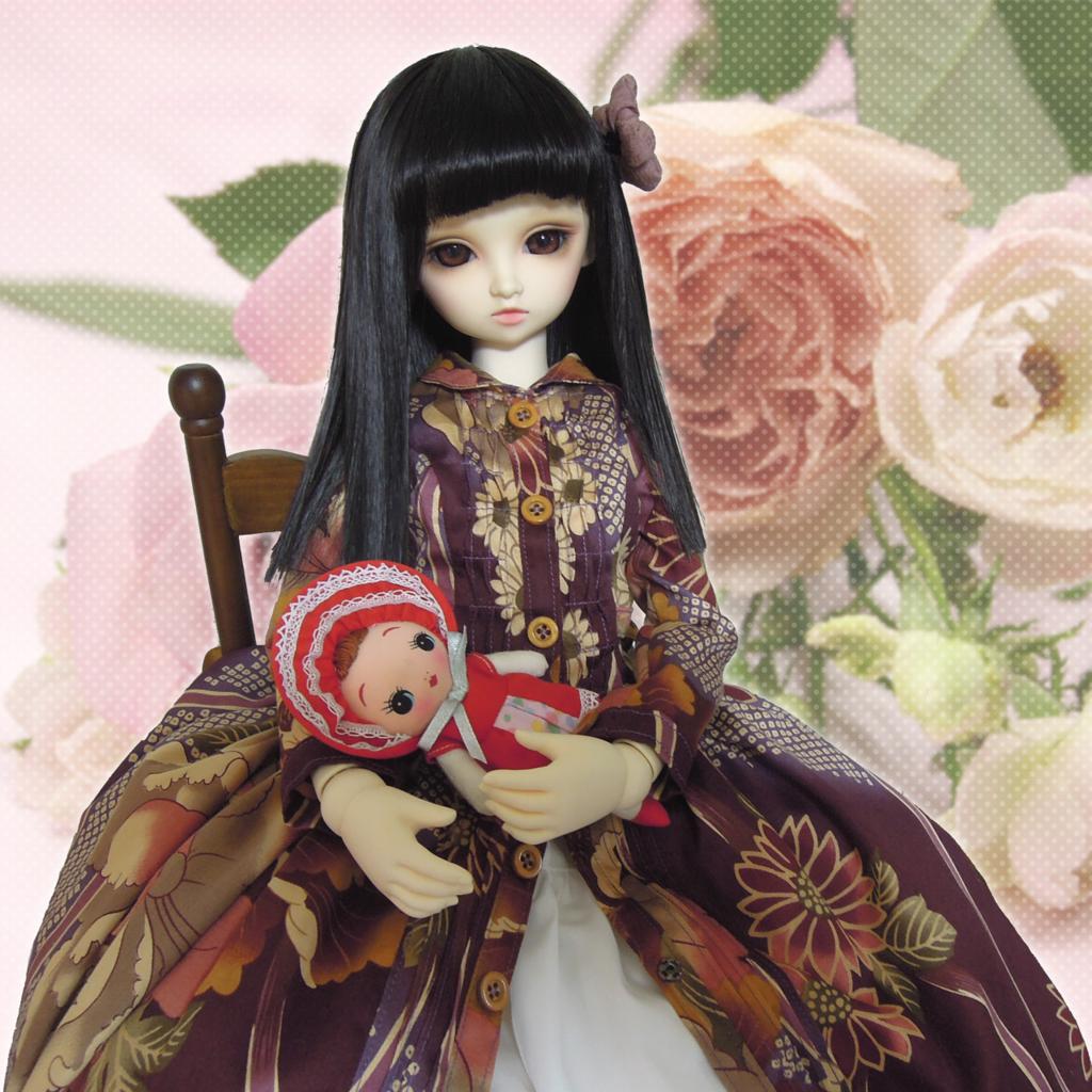 f:id:haruusagi_kyo:20160825163444j:plain