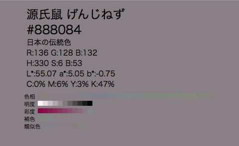 f:id:haruusagi_kyo:20160905102536p:plain