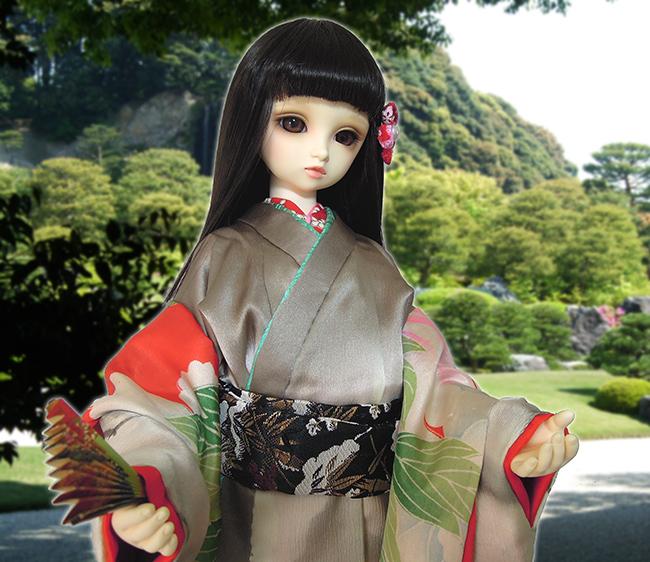 f:id:haruusagi_kyo:20160905102608j:plain