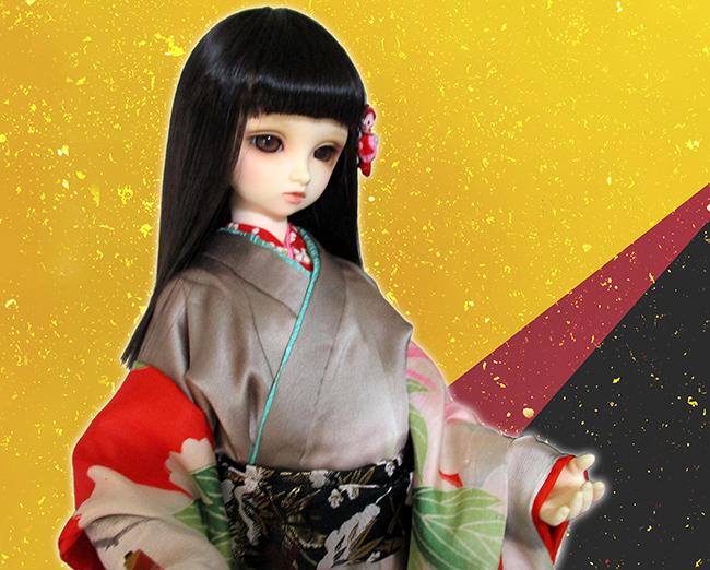 f:id:haruusagi_kyo:20160905102705j:plain