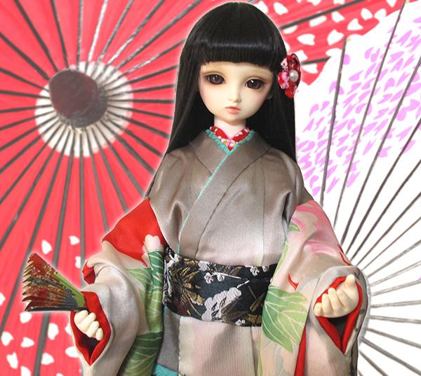 f:id:haruusagi_kyo:20160905102725j:plain