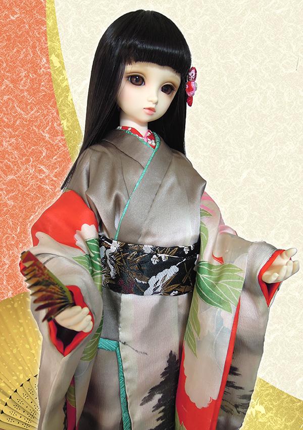 f:id:haruusagi_kyo:20160905102827j:plain