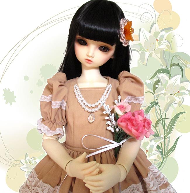 f:id:haruusagi_kyo:20160918095038j:plain