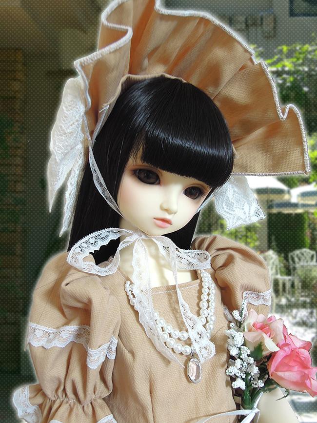 f:id:haruusagi_kyo:20160918095050j:plain