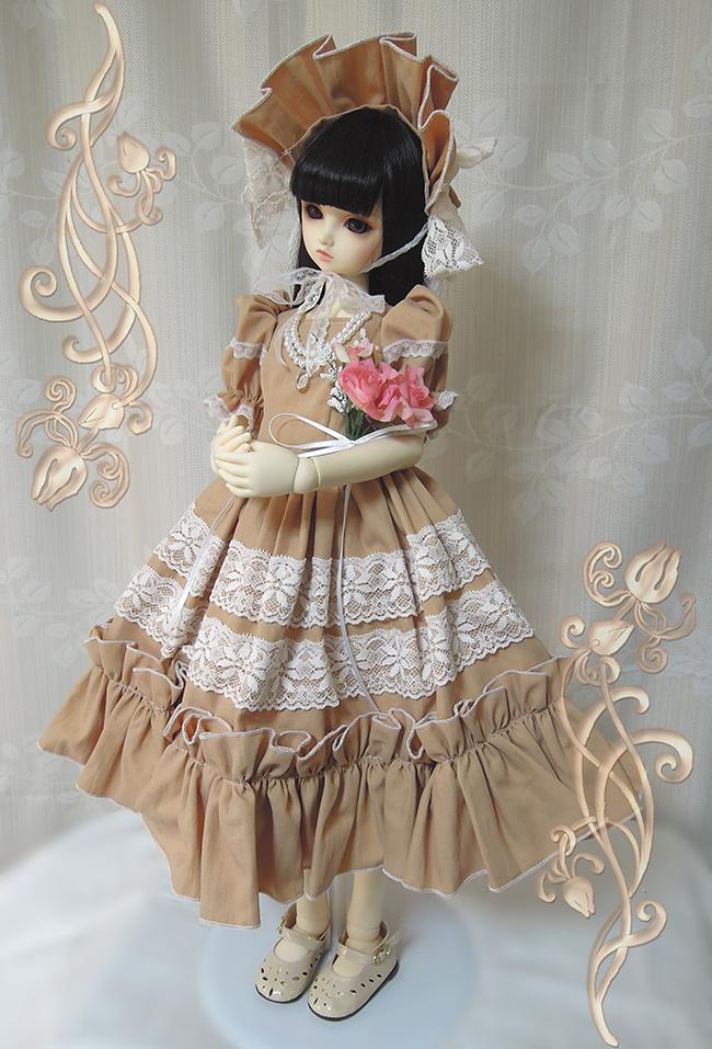f:id:haruusagi_kyo:20160918095300j:plain