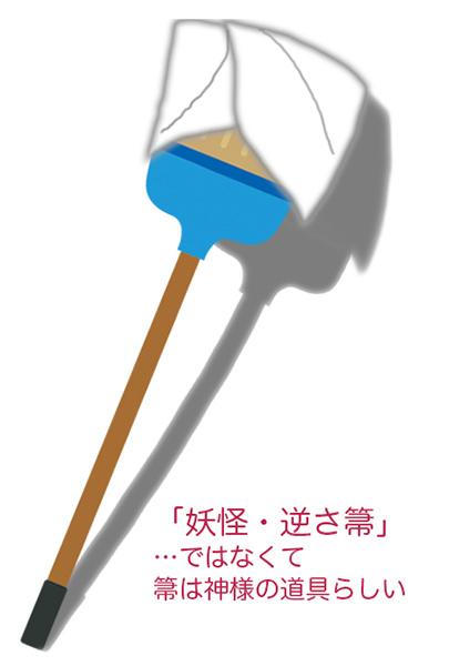 f:id:haruusagi_kyo:20160924090138j:plain