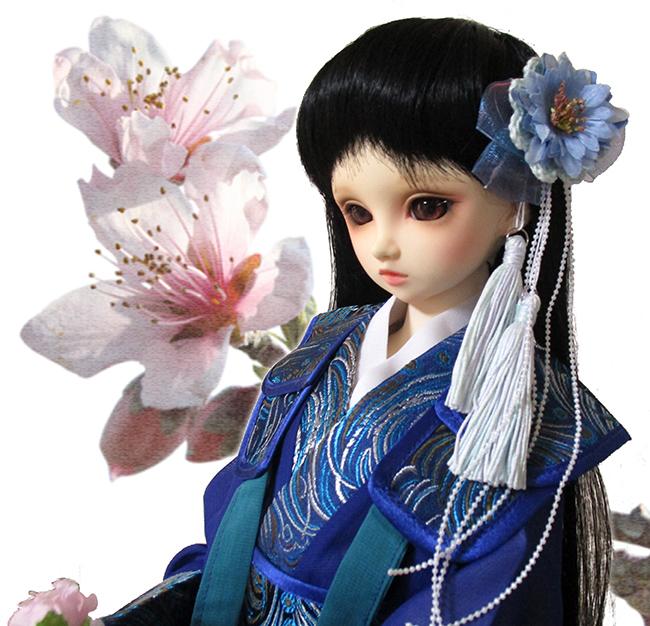 f:id:haruusagi_kyo:20161009194252j:plain