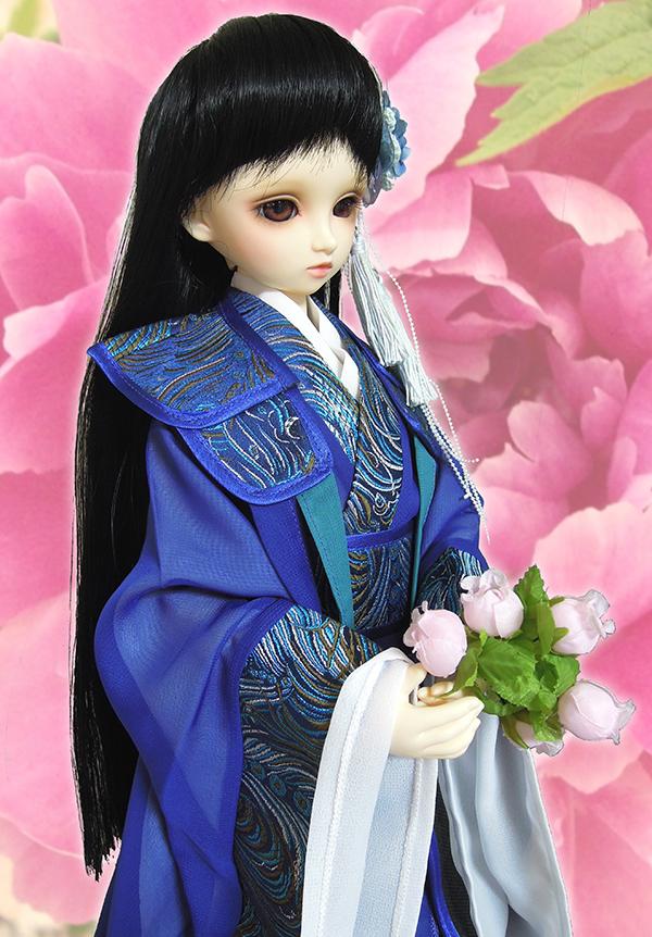 f:id:haruusagi_kyo:20161009194945j:plain