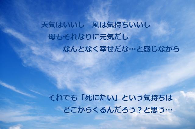 f:id:haruusagi_kyo:20161010114900j:plain